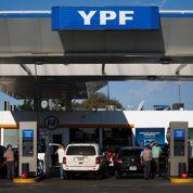 YPF-Repsol : les dessous d'une expropriation
