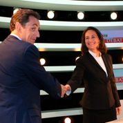Hollande s'en tiendra à un seul débat