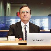 La croissance, nouveau mot d'ordre de la BCE
