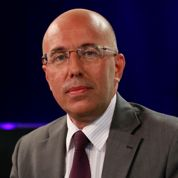 Ciotti: «Le danger du vote communautaire»