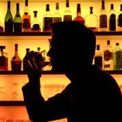 Alcoolisme: utiliser le baclofène au cas par cas