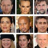 Le jury de Cannes au complet