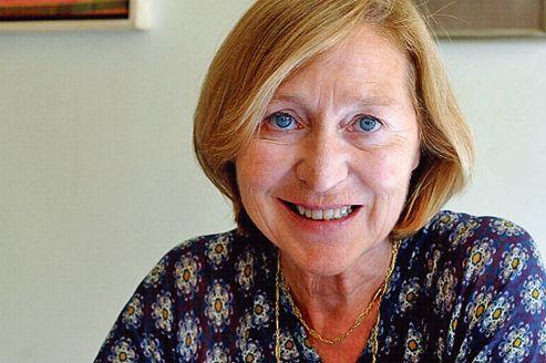 Florence Delay : Il me semble, Mesdames