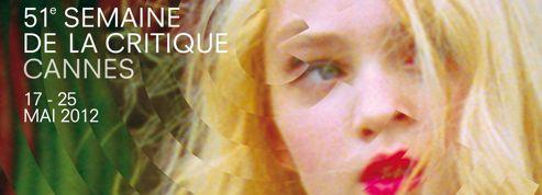 Cannes 2012 : La Semaine de la Critique dévoile ses cartes