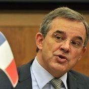 La Droite populaire drague l'électorat FN