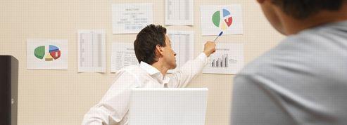 Recrutement : les entreprises pensent à court-terme