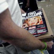 La police britannique veut rouvrir le dossier «Maddie»