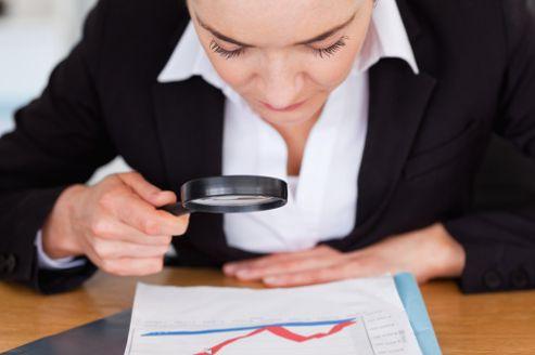 Assurance-vie: les outils pour limiter ses pertes