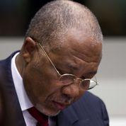 Sierra Leone : Charles Taylor jugé coupable