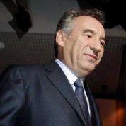 Le dilemme de François Bayrou