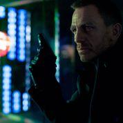 James Bond, un 24ème volet en 2014