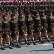 Pyongyang ourdirait de nouvelles provocations