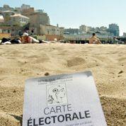 Élections: les initiatives citoyennnes paient bien