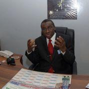 Me Sidiki Kaba: «C'est un verdict historique»