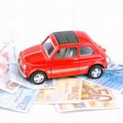 Critères déterminant la valeur d'un véhicule