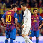 Football : l'Espagne va rembourser le fisc