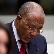 Charles Taylor jugé par la justice internationale