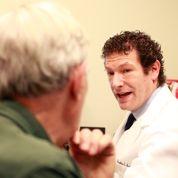 Les différents régimes de l'assurance maladie