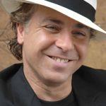 Roberto Alagna.
