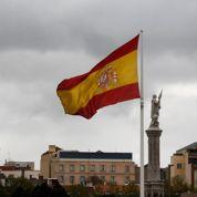 S&P dégrade encore la note de l'Espagne
