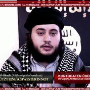 L'Allemagne expulse un dangereux salafiste