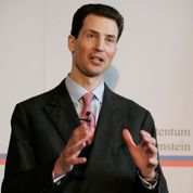 Liechtenstein : le prince tient à son pouvoir