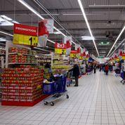 Promotions : Carrefour et Leclerc épinglés
