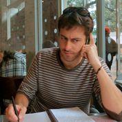 Colombie : incertitude sur le sort du reporter