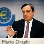 Le pacte de croissance européen va obliger la France à se réformer