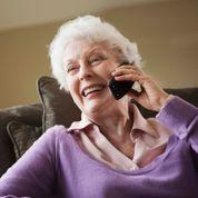 S'informer pour protéger sa santé pendant la retraite