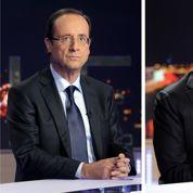 Hollande-Sarkozy : chaque détail négocié