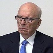 Rupert Murdoch «inapte à diriger»