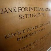 L'Europe cherche à renforcer ses banques