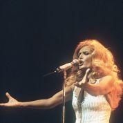 Dalida, vingt-cinq ans après