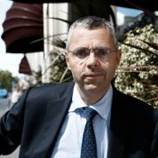 Michel Combes devient PDG de SFR