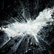 The Dark Knight Rises ,l'ultime bande-annonce