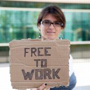 Au chômage, quelle mutuelle choisir ?