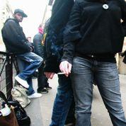 Bilan de santé contrasté des ados français