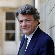 Borloo prie Bayrou de s'allier à la droite