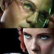 Avengers ,les acteurs convoitent leur spin-off