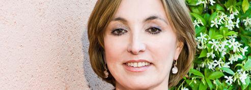 Italie : «La RAI doit participer à la reconstruction culturelle»