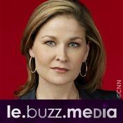 Hala Gorani : «CNN ne prend pas position»