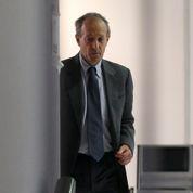 Gaubert condamné pour abus de biens sociaux