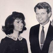 Robert F. Kennedy : un témoin contradictoire