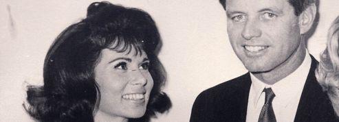 Robert F. Kennedy: un témoin contredit la vérité officielle