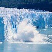 Climat: chaque glacier a un fonctionnement unique