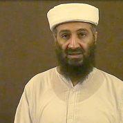 Les difficultés de Ben Laden pour contrôler al-Qaida