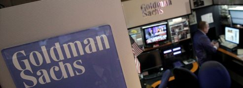 Goldman Sachs recrute un «community manager»