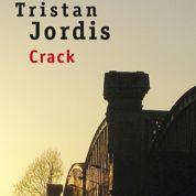 Crack de Tristan Jordis