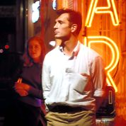 Jack Kerouac, beatnik ou catho ?